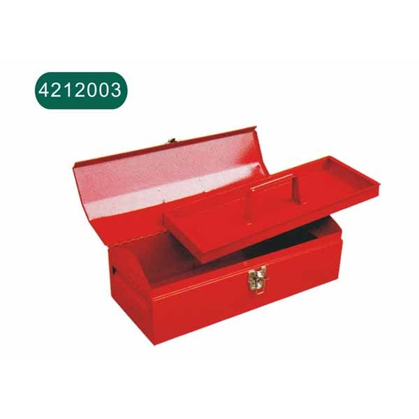 """High quality tool box """