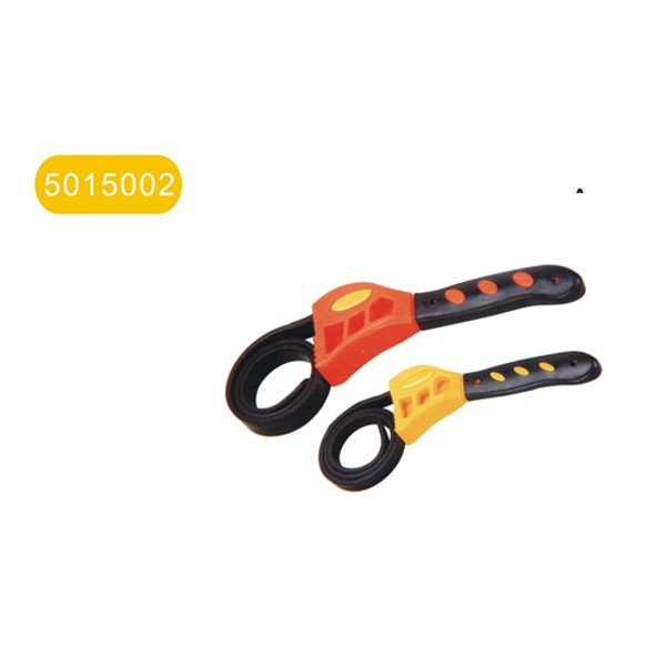 2pcs strap wrench set