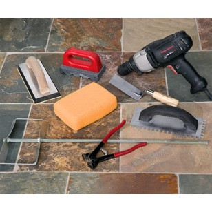 Tile Tools
