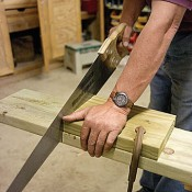Handsaws & Cutting Tools